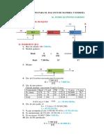 2-CLASE-PROBL. TIPO-PII  BM-E.docx