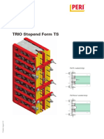 TRIO+Stopend+Form+TS.pdf