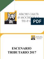 ESCENARIO-TRIBUTARIO-2017.pdf