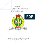 Cover Proposal Agustusan