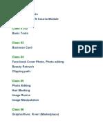 ArcadiaITinstitute.pdf