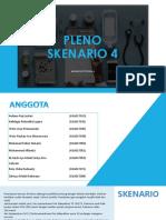 SKEN4.pptx