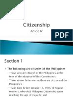 citizenship-110813081020-phpapp02.pdf