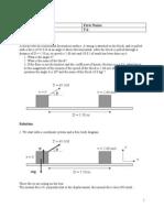 NdZF2H-Quiz 3 Sample b