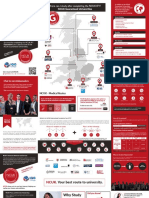 iGG leaflet.pdf