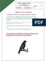 practica de HTML