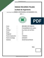 informe-5-suelos-1.docx