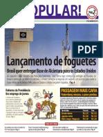 Brasil Popular Nº 25 Web-1
