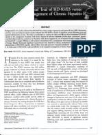 research paper of himalaya liv. 52 hb.pdf