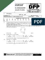 (16706)dpp_37_48_vishwaas_(01jf_to_03jf)_b.pdf
