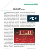 Wave Form Welding.pdf