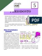 Periodonto.pdf