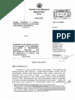 gr_238467_2019.pdf