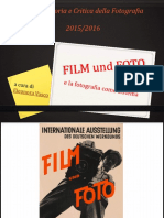 Film_und_foto_compresso.pdf