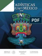 estadisticas del agua en mexico 2018.pdf