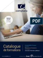 catalogue-formations-comptalia.pdf