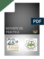 REPORTE DE PRACTICA (CONDENSADOR)-1.docx