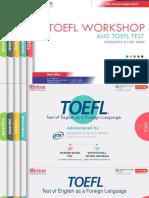 TOEFL WORKSHOP for share pdf.pdf