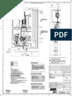 E2 V-0466 010 01-Foundation Loads Model.pdf