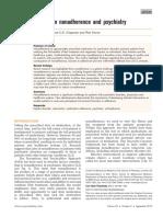 coip-26-446.pdf