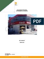 REFORZAMIENTO ALTERNATIVO CAC ABANCAY.pdf