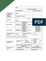 EMBRIOLOGÍA PLANIFICACIÓN MICROCURRICULAR SEGUNDO SEMESTRE_2019_2019.docx