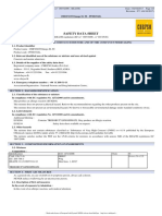 PF001942L_Eng_FDS_CHRYSOOmega_SL_90_04102017