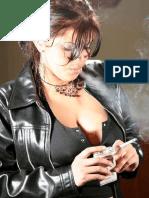 SmokingFetish 1000 p101 198