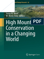 2017_Book_HighMountainConservationInACha.pdf
