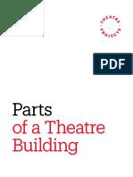 Resources IdeasInfo Partsofatheatrebuilding
