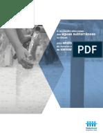 Estudo_aguas_subterraneas_FINAL.pdf