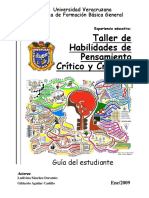 HABILIDADES DE PENSAMIENTO.pdf