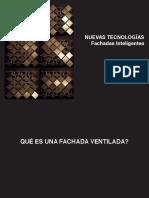 Fachadas Inteligentes.pdf