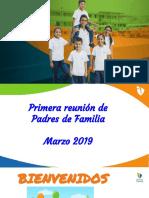Innova Day 2019 - 7mo grado B_2_122656790