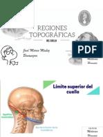 CUELLO-ALUMNO Muñoz Bocanegra Marco.pdf