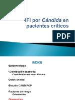 IFI Criticos