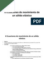 6_Ecuaciones de movimiento.pdf