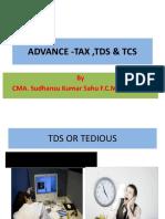 Bhubaneswar-08112015-Session-I.pdf