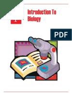 Biology 9.pdf