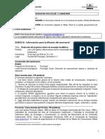 10_05_ANEXO_B_Juan José Igartua.pdf