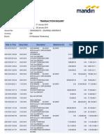 trx_inquiry_1520004840373_01 January 2019-28 January 2019_201901280848.pdf.pdf