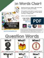 QuestionWordsChart.pdf