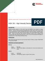 AGN088_C