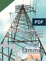 catalogoFammsa.pdf