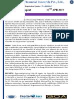 Daily Mcx Reports 10 April 2019.pdf