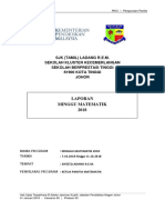 LAPORAN MINGGU MATEMATIK.docx