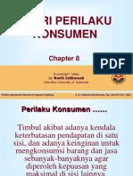 Teori_Perilaku_Konsumen.pdf