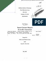 unit 5 mrrc.pdf