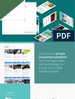 FundneI_Intro Deck_MY_20181127.pdf