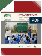literaturereview_education.pdf